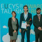 EUCYS2017_PRACE-award-winner_EUCYS2017