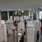 IMG_3757_G_booth2_isc2017