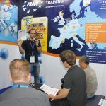 IMG_3884_G_booth2_isc2017