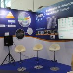 IMG_3900_G_booth3_isc2017