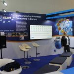 IMG_3902_G_booth3_isc2017