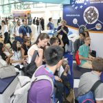 IMG_3966_G_booth3_isc2017