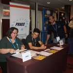 IMG_4020_G_booth3_isc2017