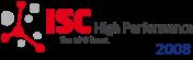 ISC2008_Logo