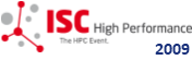 ISC2009_Logo