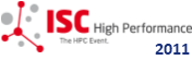 ISC2011_Logo