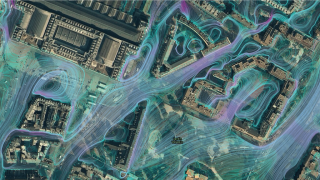 AmpliSIM Air Quality Simulation for Industry Picture3-1