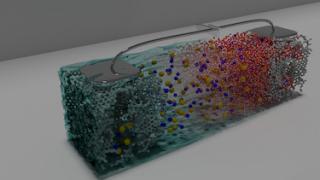 Blue-energy-simulation-on-blue-energy