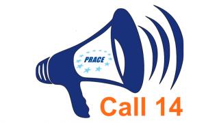 Call14-logo