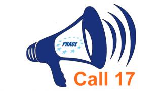 Call17-logo