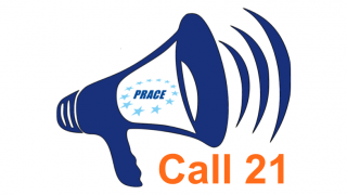 Call21-logo
