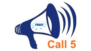 Call5-logo