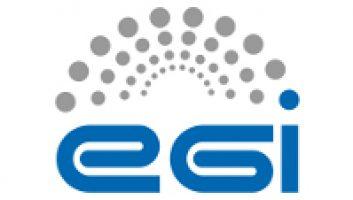 EGI_logo
