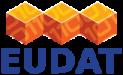 EUDAT_logo