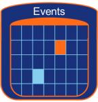 EventsLogo2