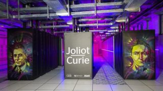 GENCI_Joliot_Curie