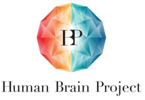 HumanBrainProject