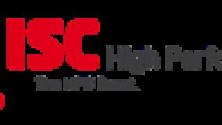 ISC2012_Logo