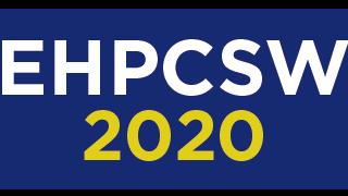 Logo EHPCSW2020-02