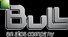 PCP-Bull