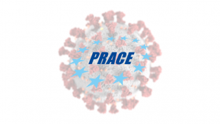 PRACE-Covid