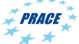 PRACE-LogoWhiteBack