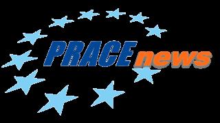 PRACENews2