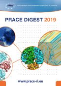 PRACE_Digest_2019_Cover
