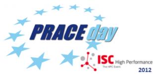 PRACEday2012_logo