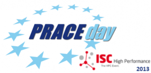 PRACEday2013_logo