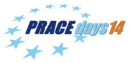 PRACEdays14_logo