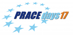 PRACEdays17_logo