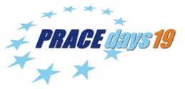 PRACEdays19_logo