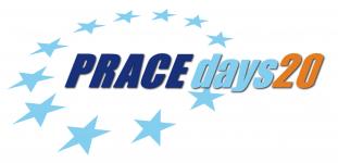 PRACEdays20_logo