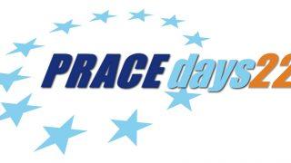 PRACEdays22_logo_final