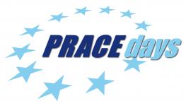 PRACEdays_logo_final
