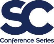 SCConferenceSeries