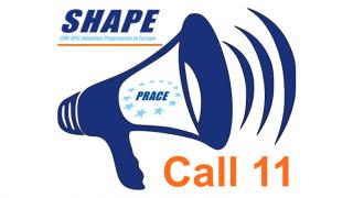 SHAPE_Call11