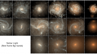 SuccessStory_Illustris_galaxies