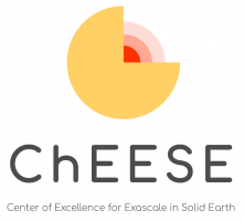 cheese_logo_nombrepng