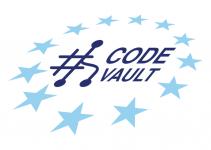 code_vault_logo_design_v03_A_forapprov