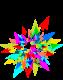 computeCanada_logo