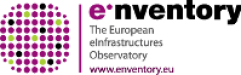 enventory_logo