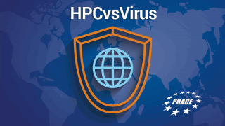 hpc-virus-1-16x9