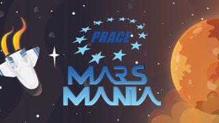 prace_marsmania_feature_graphic